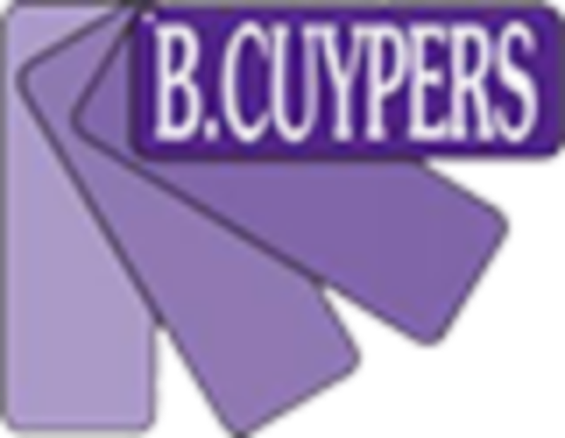 b-cuypers.png